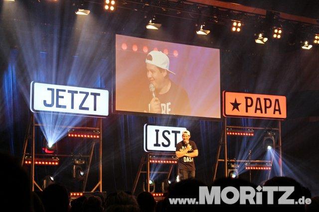 Moritz (48 von 48).JPG
