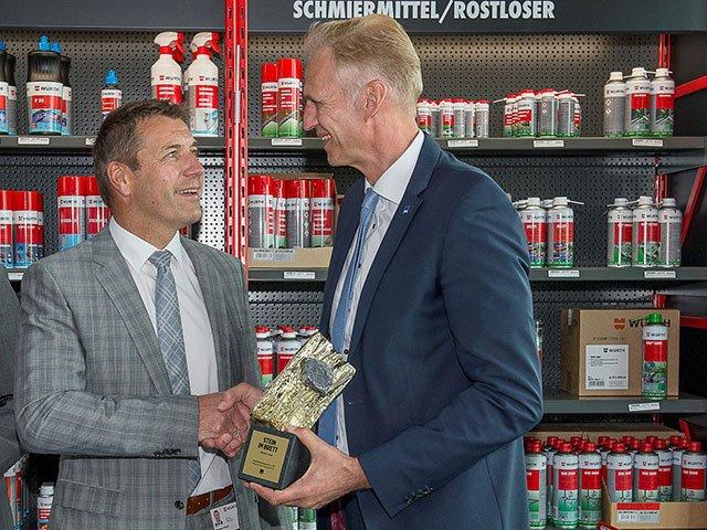 Pressemitteilung_Stein-im-Brett-Award.jpg