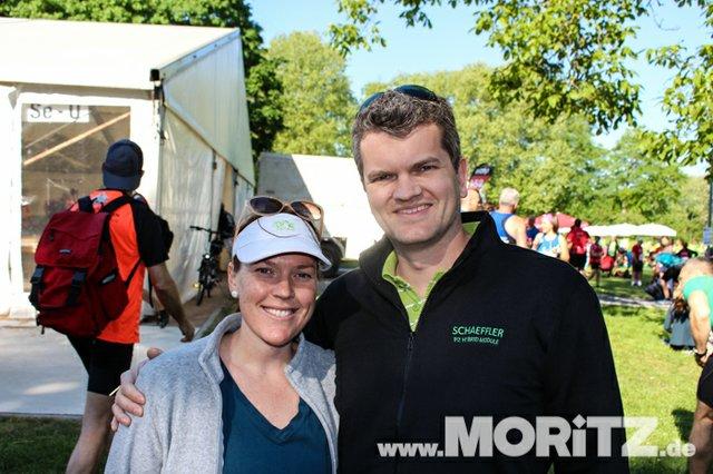Moritz (56 von 212).JPG