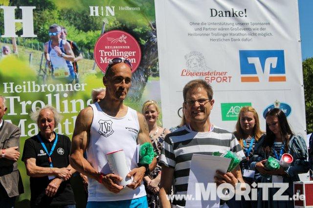 Moritz (197 von 212).JPG
