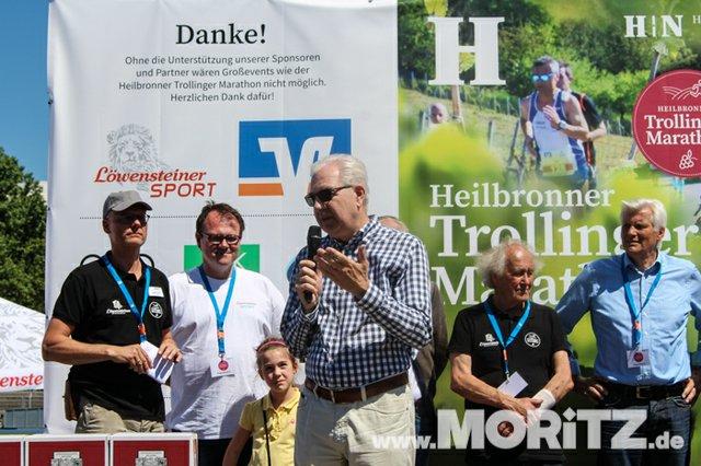 Moritz (201 von 212).JPG
