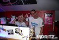 Moritz (2 von 58).JPG