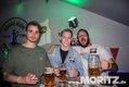 Moritz (11 von 58).JPG