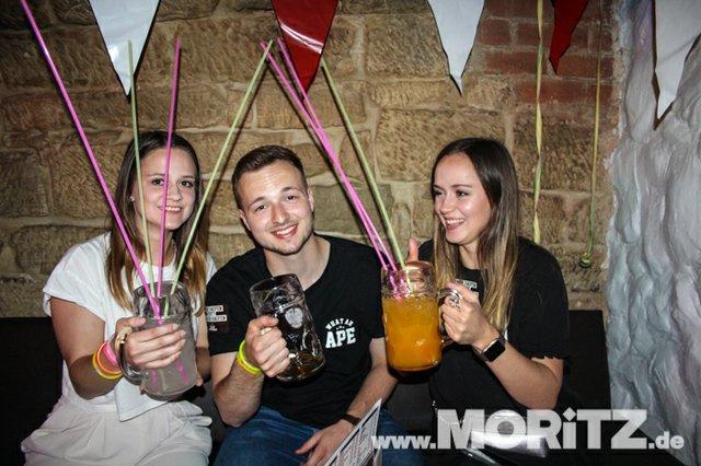 Moritz (14 von 58).JPG