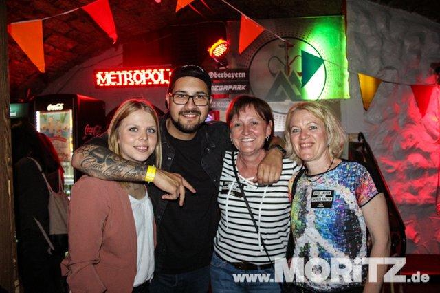 Moritz (15 von 58).JPG