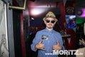 Moritz (27 von 58).JPG