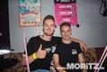 Moritz (32 von 58).JPG