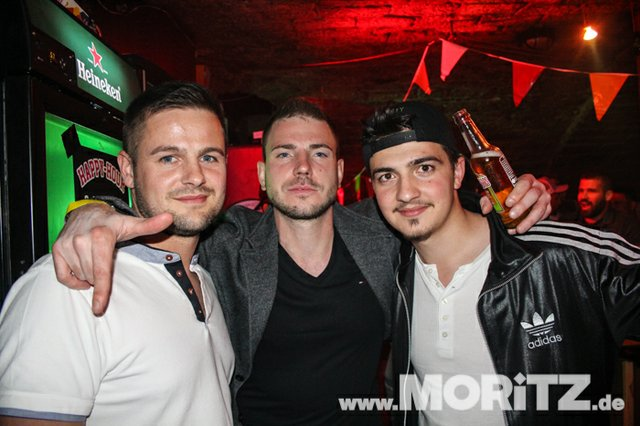 Moritz (41 von 58).JPG