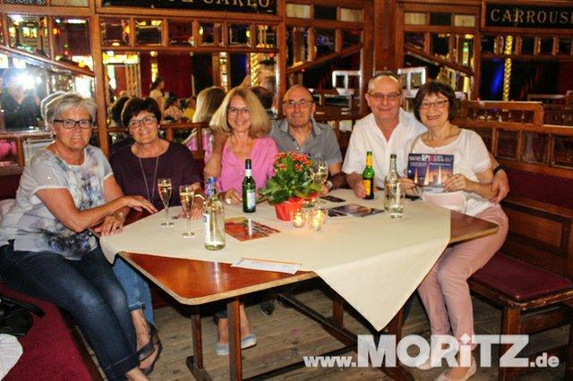 Moritz (1 von 38).JPG