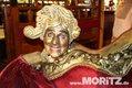 Moritz (3 von 38).JPG