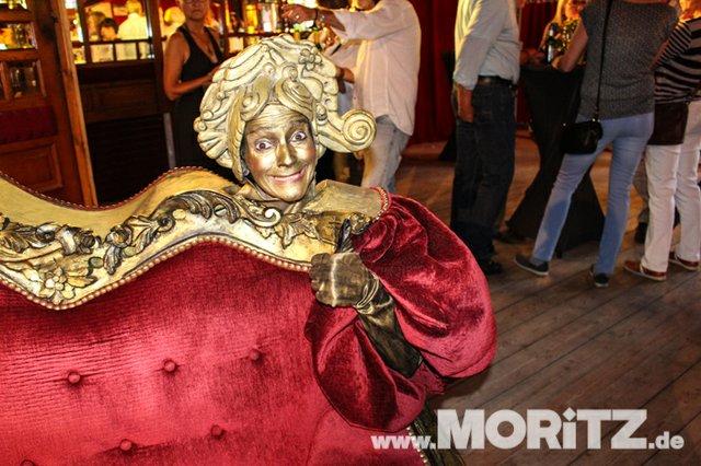 Moritz (8 von 38).JPG