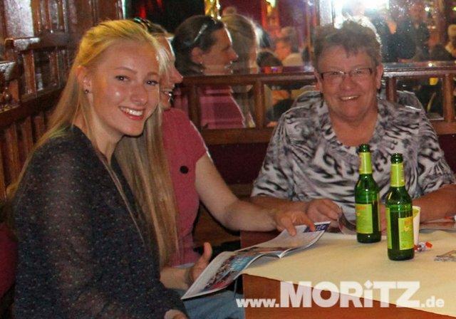 Moritz (16 von 38).JPG