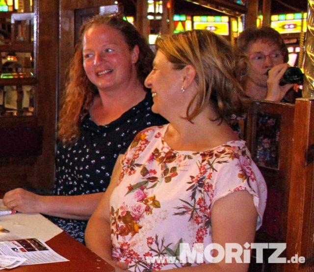 Moritz (17 von 38).JPG