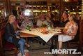 Moritz (18 von 38).JPG