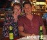 Moritz (19 von 38).JPG