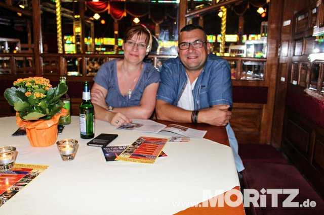Moritz (21 von 38).JPG
