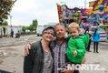 Moritz (14 von 32).JPG