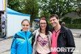 Moritz (15 von 32).JPG