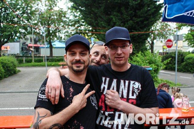 Moritz (26 von 32).JPG