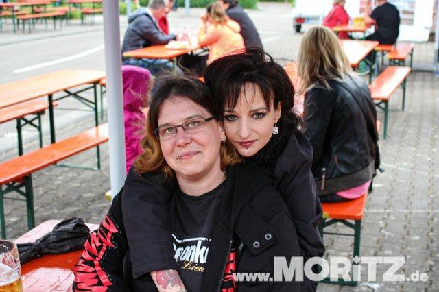 Moritz (27 von 32).JPG