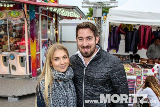 Moritz (31 von 32).JPG