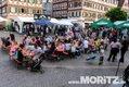 Moritz (1 von 60).JPG