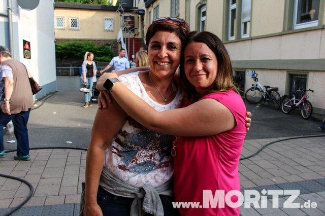 Moritz (4 von 60).JPG