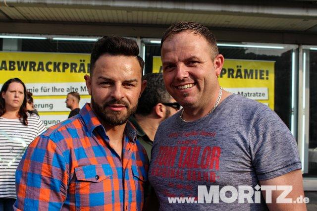 Moritz (6 von 60).JPG