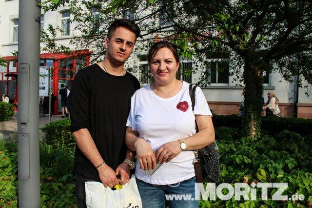 Moritz (8 von 60).JPG
