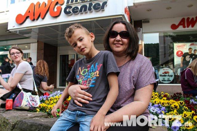 Moritz (9 von 60).JPG