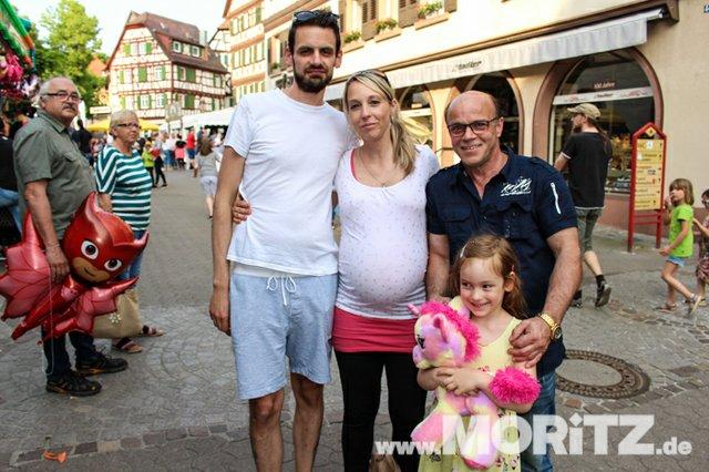 Moritz (12 von 60).JPG