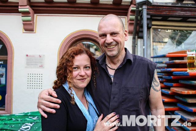 Moritz (16 von 60).JPG