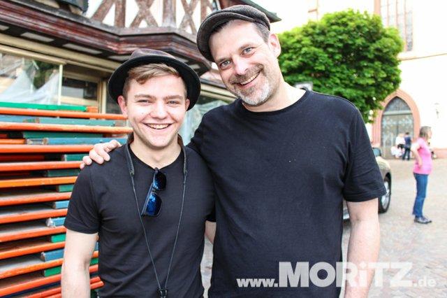 Moritz (17 von 60).JPG