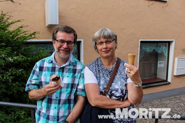 Moritz (19 von 60).JPG