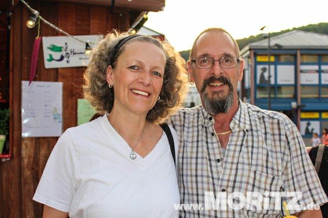 Moritz (22 von 60).JPG