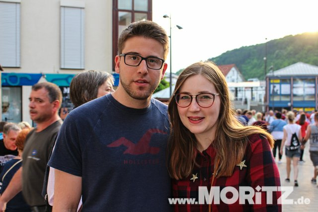 Moritz (23 von 60).JPG