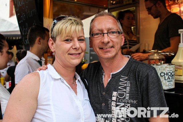 Moritz (25 von 60).JPG