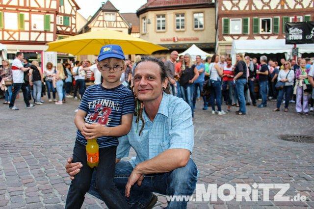 Moritz (29 von 60).JPG