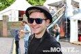 Moritz (30 von 60).JPG