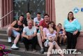 Moritz (31 von 60).JPG