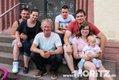 Moritz (32 von 60).JPG