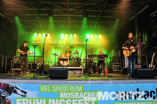 Moritz (33 von 60).JPG