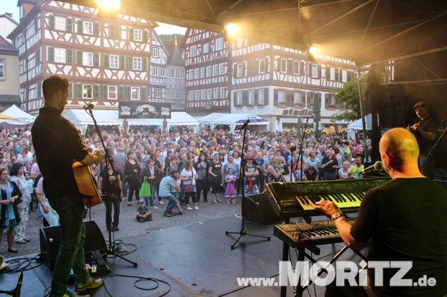 Moritz (38 von 60).JPG