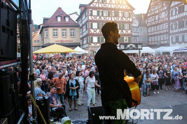 Moritz (39 von 60).JPG