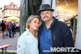 Moritz (40 von 60).JPG