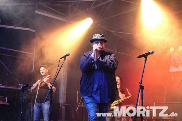 Moritz (42 von 60).JPG