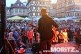 Moritz (49 von 60).JPG