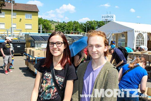 Moritz (5 von 25).JPG