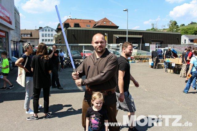 Moritz (14 von 25).JPG