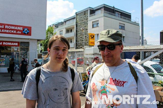 Moritz (16 von 25).JPG